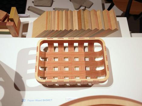 DesignTideTokyo2012-DrillDesign-basket.jpg