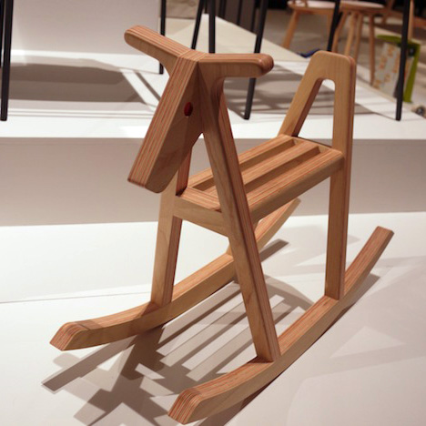 DesignTideTokyo2012-DrillDesign-rockinghorse.jpg