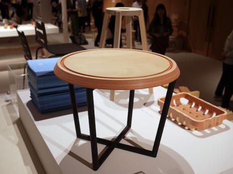 DesignTideTokyo2012-DrillDesign-stool.jpg