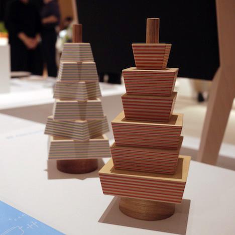 DesignTideTokyo2012-DrillDesign-towers.jpg