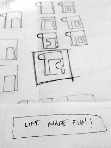 FlipnGrip-LifeMadeFun.jpg