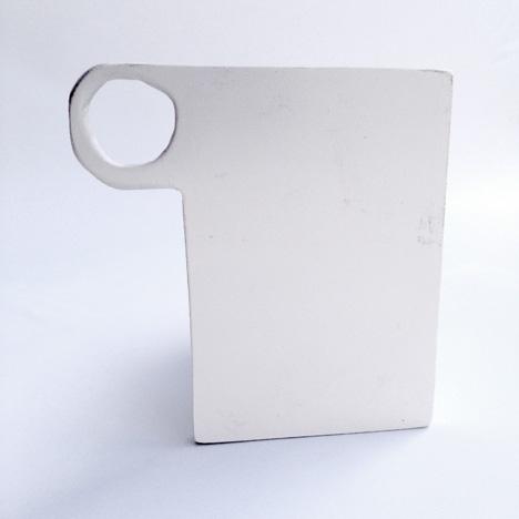 FlipnGrip-plasticCutout.jpg