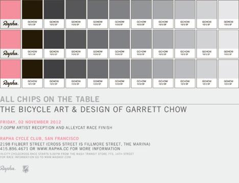 GarrettChow-AllChips-flyer.jpg