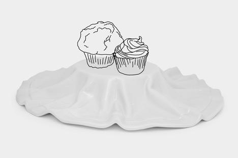 GoncaloCampos-TecidoPlatter-cupcakes.jpg