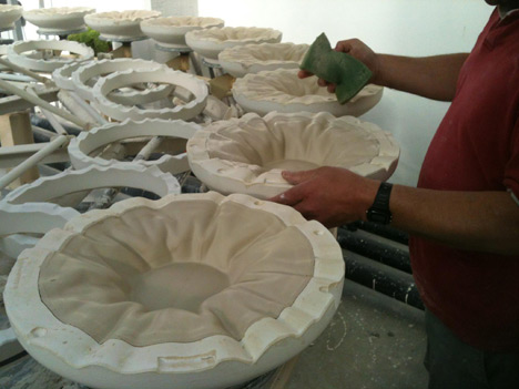 GoncaloCampos-TecidoPlatter-molds.jpg