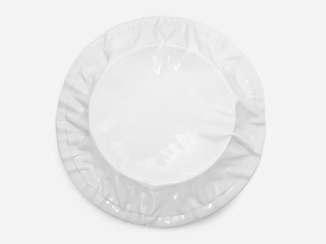GoncaloCampos-TecidoPlatter-wide.jpg