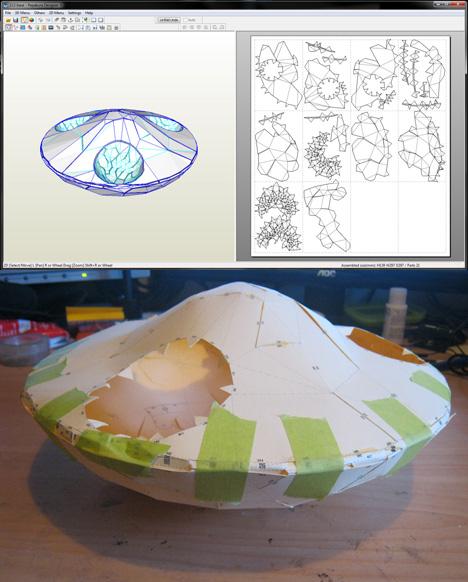 Greenfingers-Pod-basemodeling.jpg