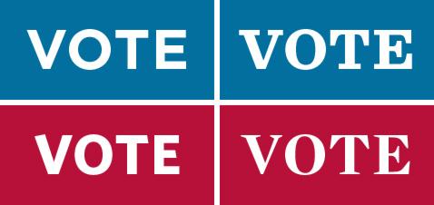 HFJ-VoteTypography.jpg