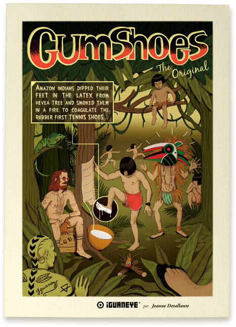 Iguaneye-Freshoe-poster.jpg