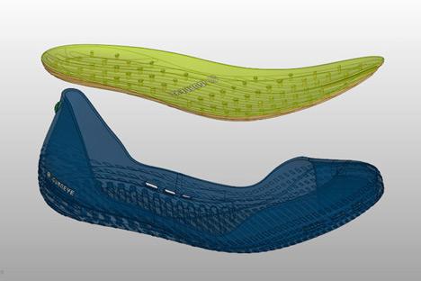 Iguaneye-Freshoe-rendering.jpg