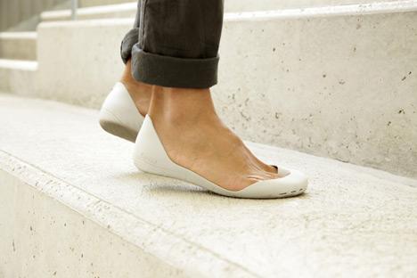 Iguaneye-Freshoe-steps.jpg