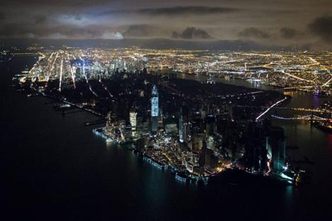 IwanBaan-forNYMag-NYCBlackout-0.jpg