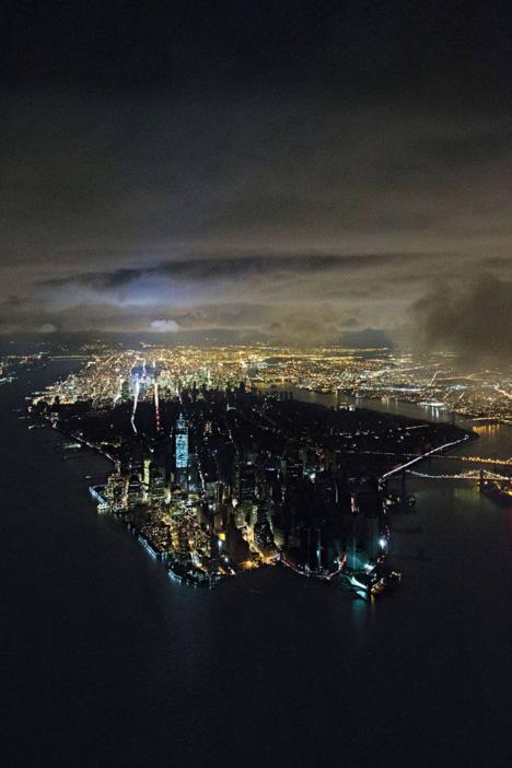 IwanBaan-forNYMag-NYCBlackout-1.jpg