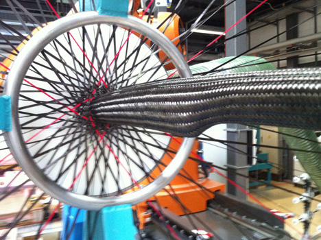 JacobHaim-RaceBRAID-weaving-toptube.jpg