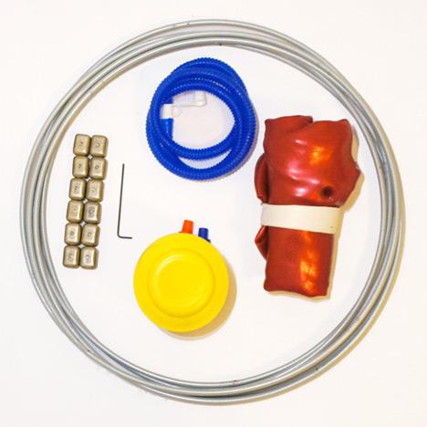 JamieWolfond-BallOttoman-materials.jpg