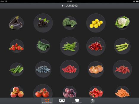 JohannaKleinart-CanningJars-App-1.jpg