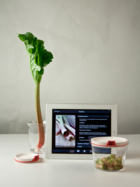 JohannaKleinart-CanningJars-Rhubarb-withApp.jpg
