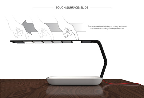 MaxenceDer-TableLamp-Slide.jpg