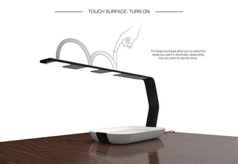 MaxenceDer-TableLamp-tap.jpg