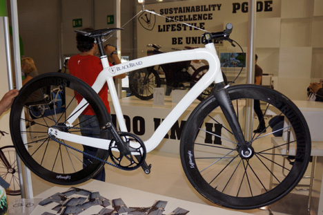 MunichComposites-Blackbraid-Interbike.jpg