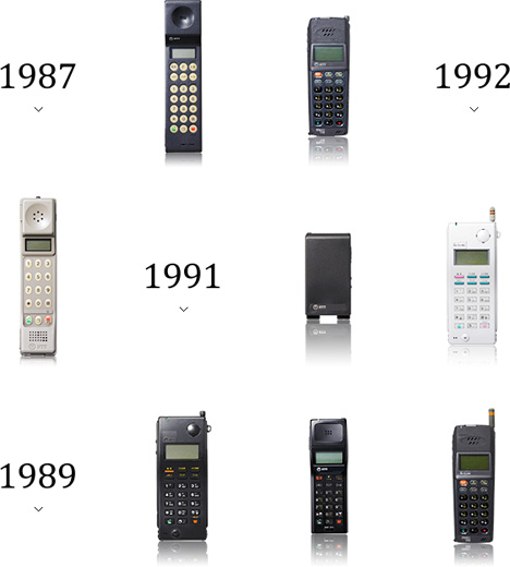 NTTDocomo-20-1987.jpg