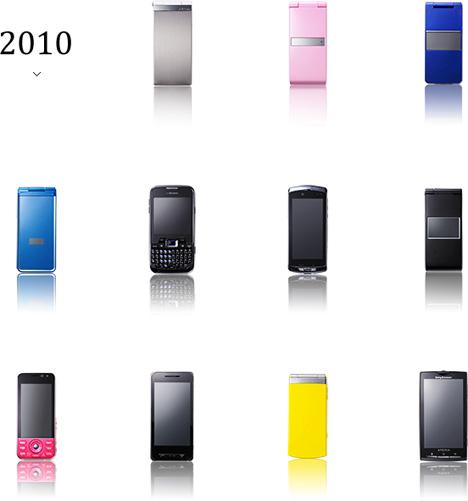 NTTDocomo-20-2010.jpg