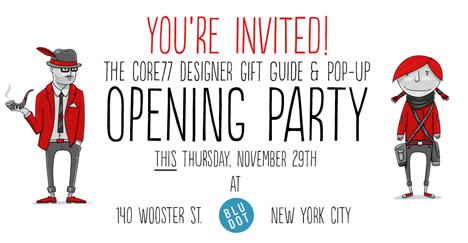 NYCGGInvite.jpg