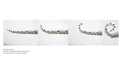 Prosthetic-arm2.jpg