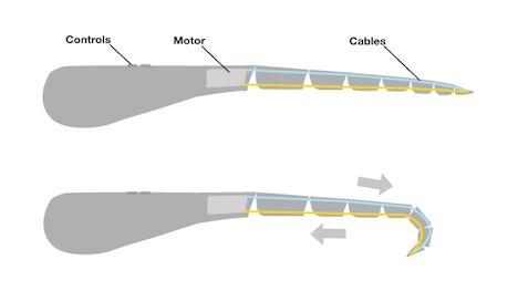 Prosthetic-arm3.jpg