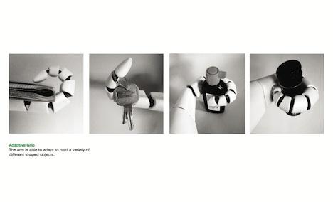 Prosthetic-arm4.jpg