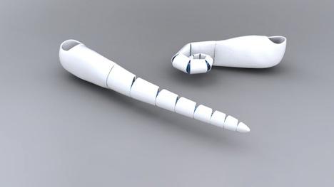 Prosthetic-arm5.jpg