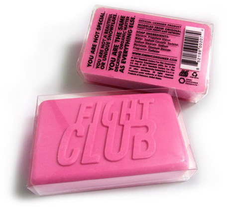 RobWalker-AsRealAsItGets-OmniConsumerProducts-FightClubSoap.jpg