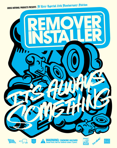 RobWalker-AsRealAsItGets-ShawnWolfe-RemoverInstallerPoster.jpg