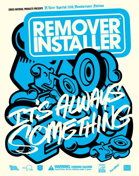 RobWalker-AsRealAsItGets-ShawnWolfe-RemoverInstallerPoster.jpg