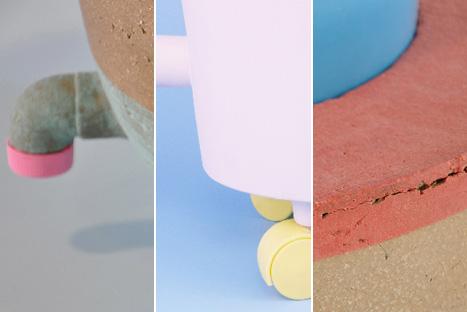 RoosGomperts-CeramicsforPlastics-0.jpg
