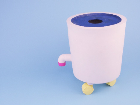 RoosGomperts-CeramicsforPlastics-1.jpg
