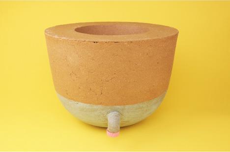 RoosGomperts-CeramicsforPlastics-2.jpg