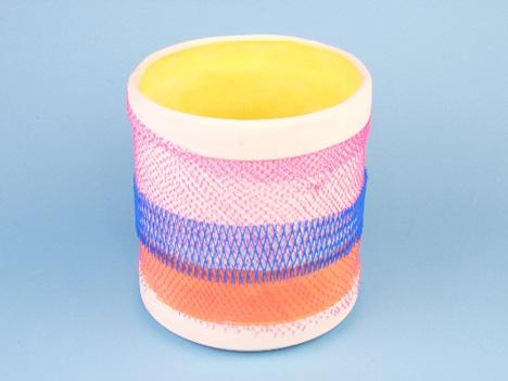 RoosGomperts-CeramicsforPlastics-5.jpg