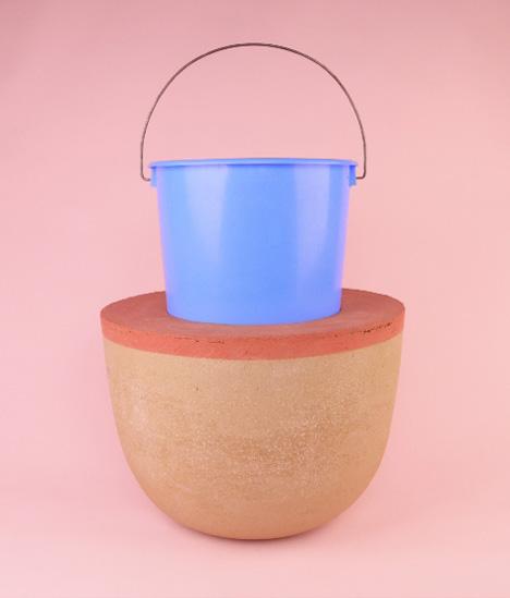 RoosGomperts-CeramicsforPlastics-8.jpg