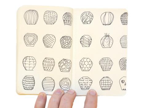 SamuelBernier-Dentelle-sketches.jpg