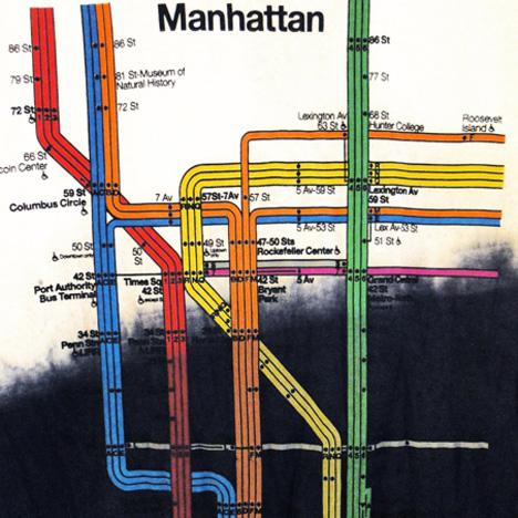 SebastianErrazuriz-GreyArea-ManhattanBlackoutDetail.jpg