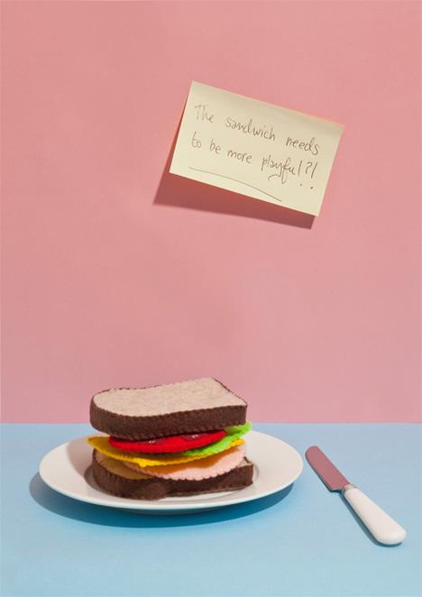 Sharpsuits-sandwich.jpg