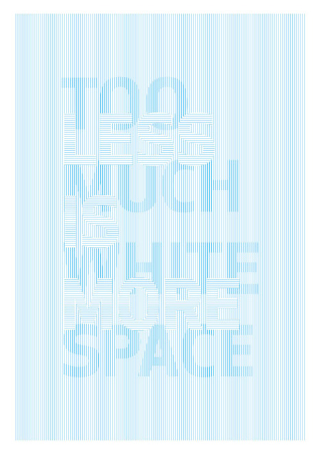 Sharpsuits-whitespace.jpg