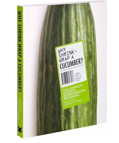 Shrink-wrap_cucumber_book1.png