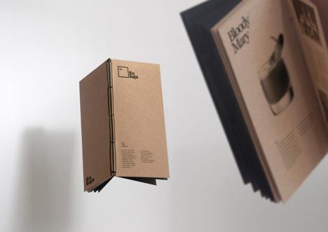 Tatabi-Enkaja-booklet.jpg