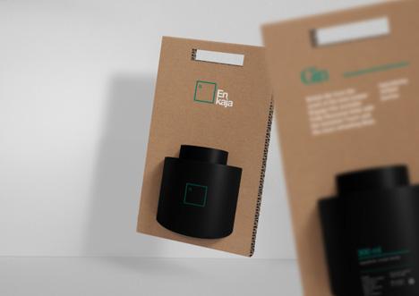 Tatabi-Enkaja-packaging.jpg
