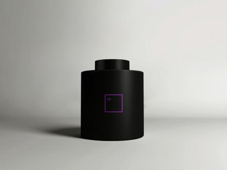 Tatabi-Enkaja-purple.jpg