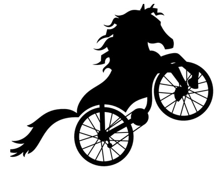 Trotify-Logo.jpg