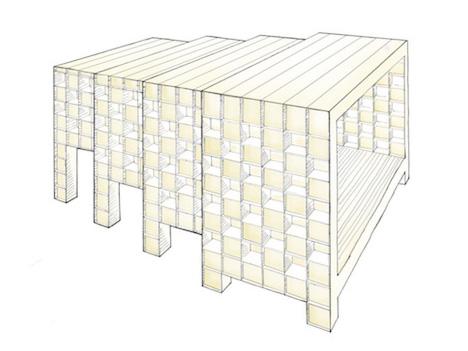 YusukeYamamoto-MovableTheater-2.jpg