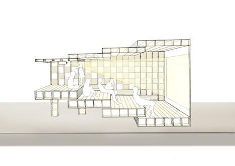 YusukeYamamoto-MovableTheater-3.jpg